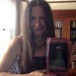 "My new short story: ""Lament"" in Gargoyle 66!"