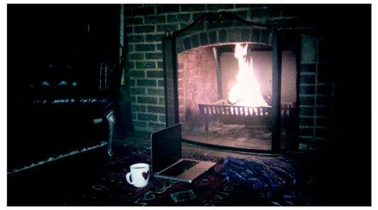 fireplacelong