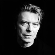 David Bowie: His Memory Is a Blessing