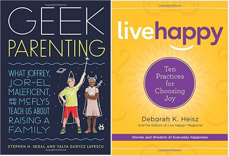 geek-parentinglive-happy