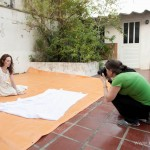 Making-of-3small-blog
